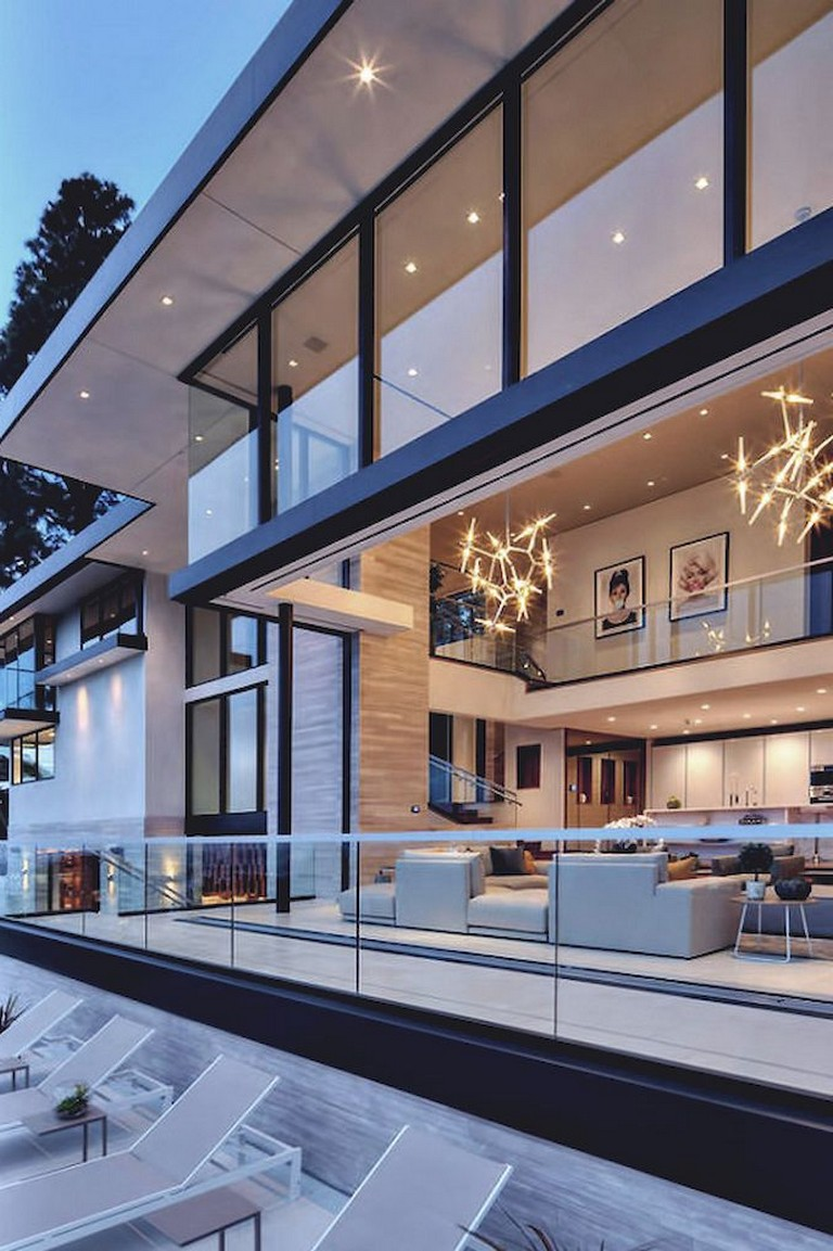 One of a kind and modern styles just dont fit in such a living room hence a designer indeed can supply the proper appearance to your property or work