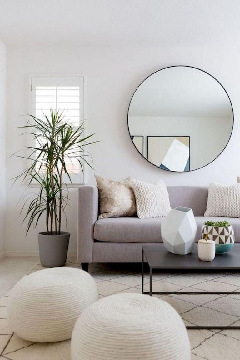 80+ Comfy Minimalist Living Room Design Ideas