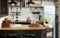 67+ Cool Modern Farmhouse Kitchen Sink