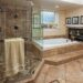 65+ Elegant Master Bathroom Design Ideas For Amazing Homes